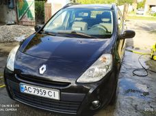 Купить авто бу в Волынской области - купить на Автобазаре