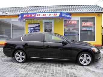 Продажа б/у авто 2005 года - купить на Автобазаре