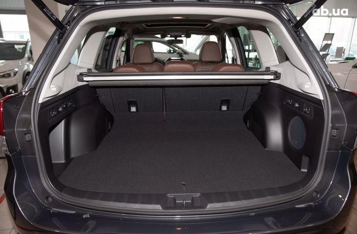 Subaru Forester 2020 - фото 15