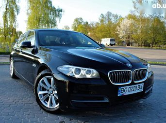 Продажа б/у авто в Тернополе - купить на Автобазаре