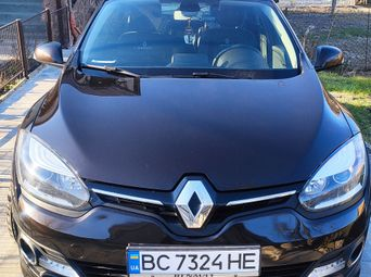 Продажа Renault б/у 2014 года - купить на Автобазаре
