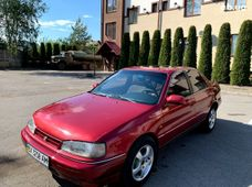Продажа Hyundai б/у в Тернопольской области - купить на Автобазаре