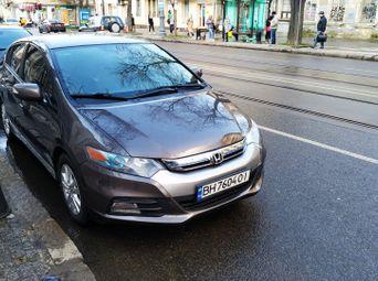 Гибридные авто 2013 года б/у - купить на Автобазаре