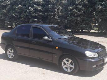 Продажа Daewoo б/у в Николаевской области - купить на Автобазаре
