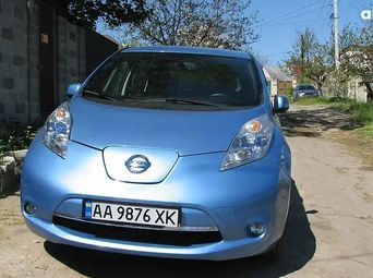 Авто Хетчбэк 2013 года б/у в Николаеве - купить на Автобазаре