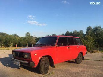 Продажа ВАЗ б/у 1990 года в Запорожье - купить на Автобазаре