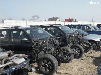 Запчасти на Легковые авто в городе Винница - купить на Автобазаре