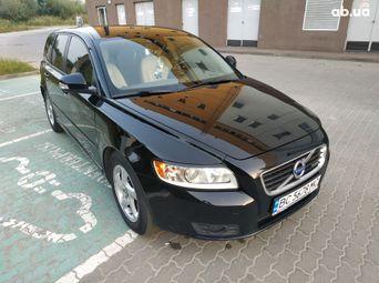 Дизельные авто 2010 года б/у - купить на Автобазаре
