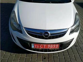 Продажа б/у авто 2014 года - купить на Автобазаре