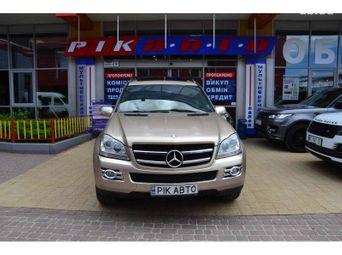 Продажа Mercedes-Benz б/у 2006 года - купить на Автобазаре