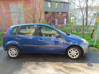 Продажа Ford б/у в Ровенской области - купить на Автобазаре