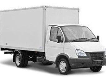 Купить изотерм грузовик в Украине - купить на Автобазаре