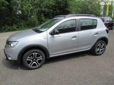 Продажа Dacia б/у - купить на Автобазаре