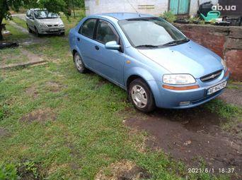 Авто Седан 2005 года б/у - купить на Автобазаре