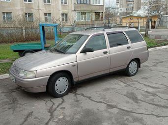 Продажа б/у авто в Сумах - купить на Автобазаре