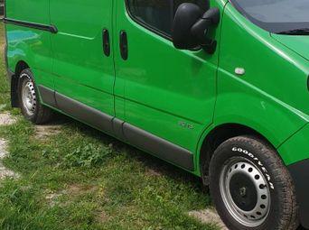 Продажа б/у авто 2012 года в Бродах - купить на Автобазаре