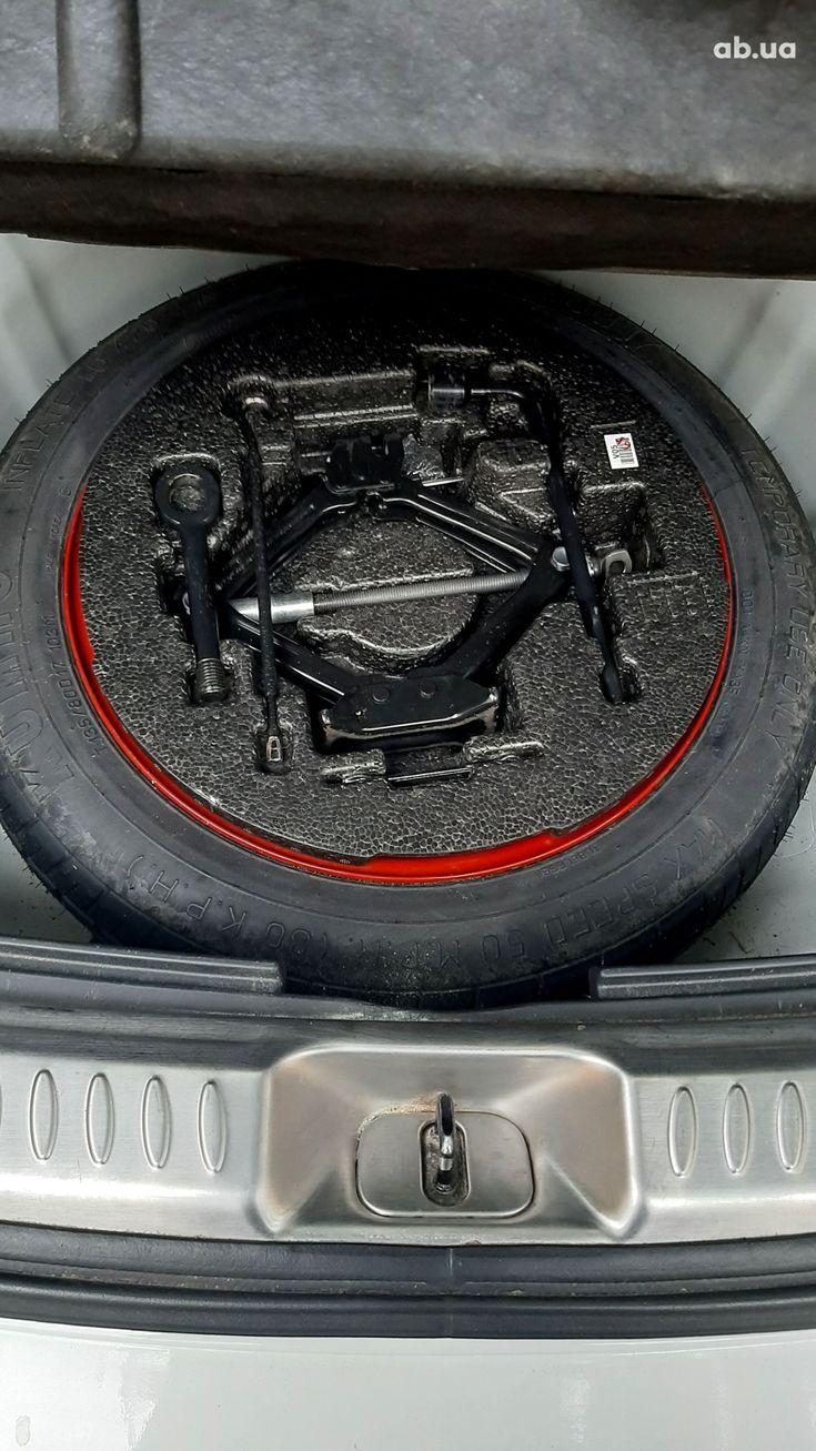 Hyundai i40 2011 - фото 17