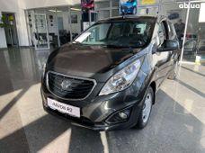 Купить новое авто в Украине - купить на Автобазаре