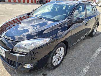 Продажа б/у Renault Megane 2012 года - купить на Автобазаре