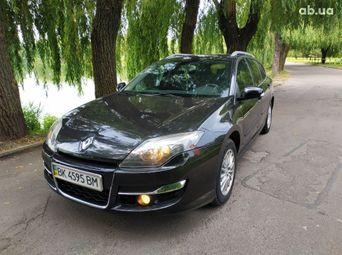 Купить авто бу в Ровенской области - купить на Автобазаре