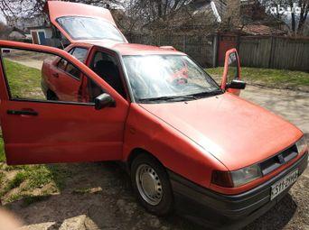 Продажа SEAT б/у - купить на Автобазаре