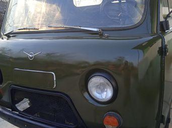 Бензиновые авто 1990 года б/у в Ужгороде - купить на Автобазаре