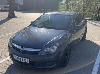 Продажа Opel б/у 2007 года - купить на Автобазаре
