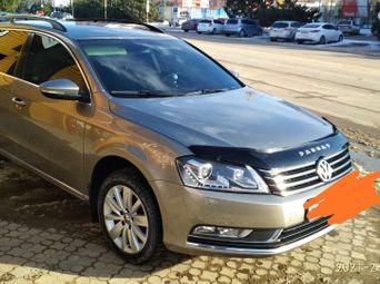 Авто Универсал б/у в Одессе - купить на Автобазаре