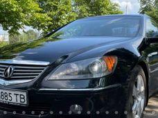 Купить авто Acura - купить на Автобазаре