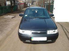Купить авто Богдан - купить на Автобазаре