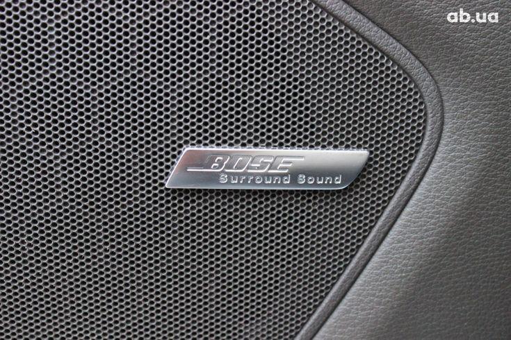 Audi Q7 2007 серый - фото 10