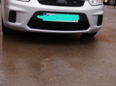 Продажа Ford б/у в Тернополе - купить на Автобазаре