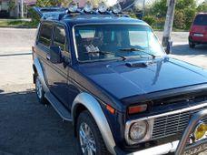 Продажа ВАЗ б/у в Житомирской области - купить на Автобазаре