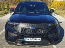 Гибридные автомобили бу в Украине - купить на Автобазаре