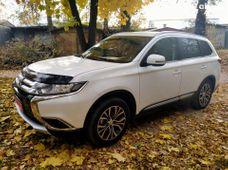 Купить Mitsubishi бу в Украине - купить на Автобазаре