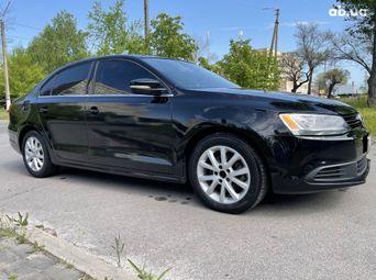 Продажа б/у авто 2013 года в Горишних Плавнях - купить на Автобазаре