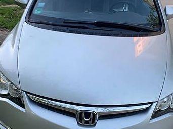 Продажа Honda б/у 2006 года - купить на Автобазаре
