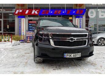 Продажа Chevrolet б/у 2019 года - купить на Автобазаре