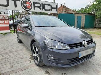 Продажа Volkswagen б/у в Николаеве - купить на Автобазаре