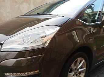 Продажа б/у Citroёn C4 Picasso 2011 года - купить на Автобазаре