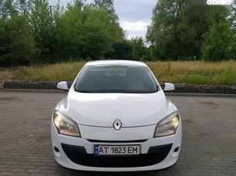 Продажа Renault б/у 2009 года - купить на Автобазаре