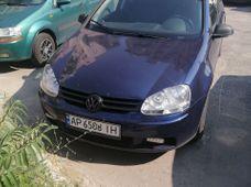Продажа Volkswagen б/у в Запорожье - купить на Автобазаре
