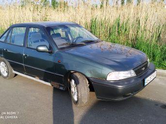 Продажа Daewoo б/у в Константиновке - купить на Автобазаре