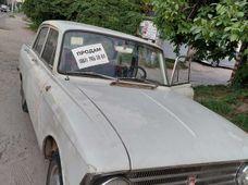 Купить автомобиль Москвич - купить на Автобазаре