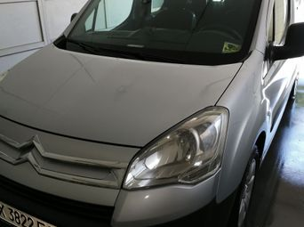 Продажа Citroёn б/у - купить на Автобазаре