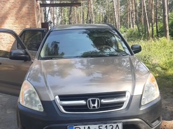 Бензиновые авто 2002 года б/у - купить на Автобазаре