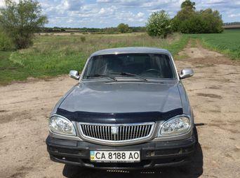 Продажа б/у авто 2007 года в Белой Церкове - купить на Автобазаре