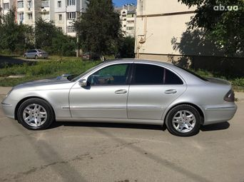Дизельные авто 2004 года б/у - купить на Автобазаре
