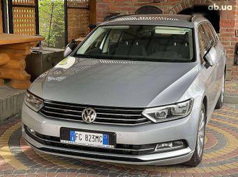 Продажа Volkswagen б/у в Винницкой области - купить на Автобазаре
