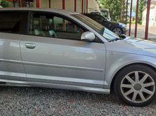 Продажа б/у Audi A3 2004 года - купить на Автобазаре